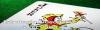 Estrategia Videopoker: Joker Poker