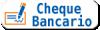 Giro bancario/Cheque