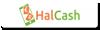 HalCash
