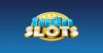 Todo Slots