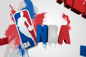 Apuesta NBA: Denver Nuggets - Dallas Mavericks