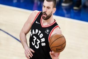 Apuesta NBA: Toronto Raptors - Brooklyn Nets