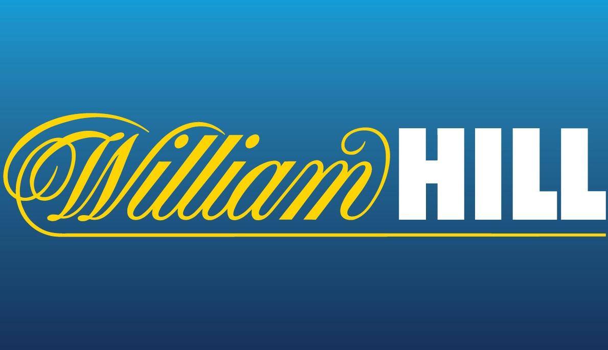 William Hill Casino: Sólo por registrarte con nosotros, te llevas 10€ GRATIS