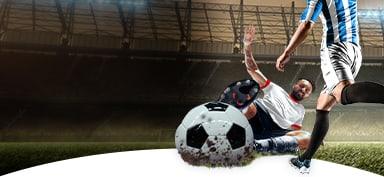 Luckia: Sevilla - Real Sociedad. Apuesta segura
