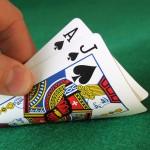 Estrategia Blackjack: Conteo de cartas