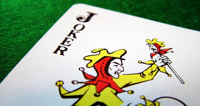 Estrategia Videopoker: Jacks or Better